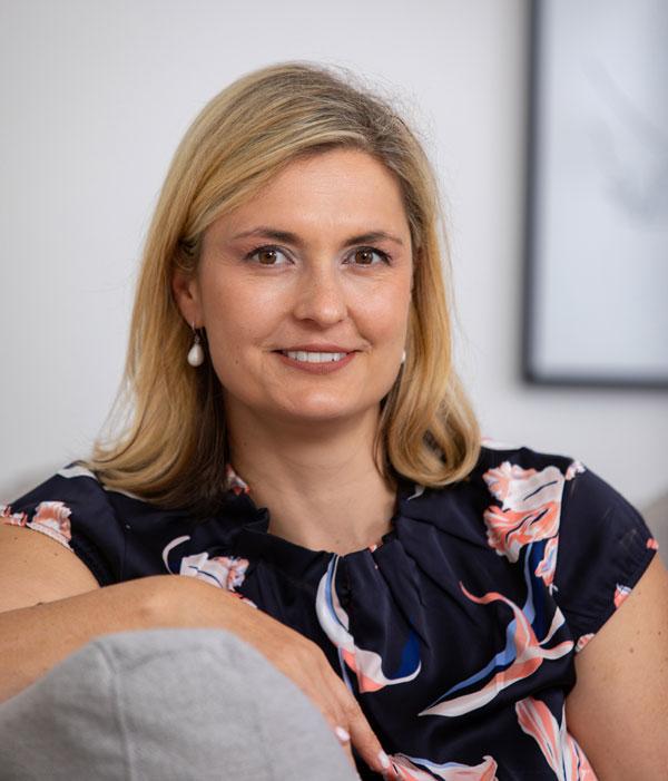 Dr. Andrea Kucera   Psychologin & Psychotherapeutin In Baden Und 1120 Wien